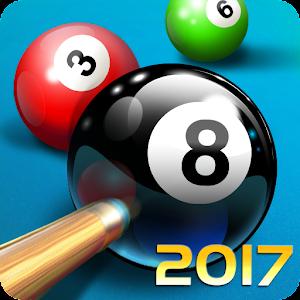 Pool - 8 Ball Game & Snooker