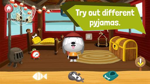 WoodieHoo Animal Friends World moddedcrack screenshots 4