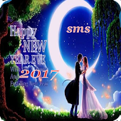 Happy New Year 2017-SMS