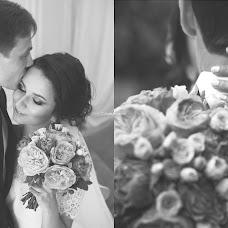 Wedding photographer Ruslan Noys (inoice). Photo of 25.07.2015