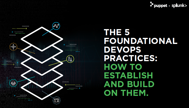 5 Core Practices for How To Establish And Build Successful DevOps Team
