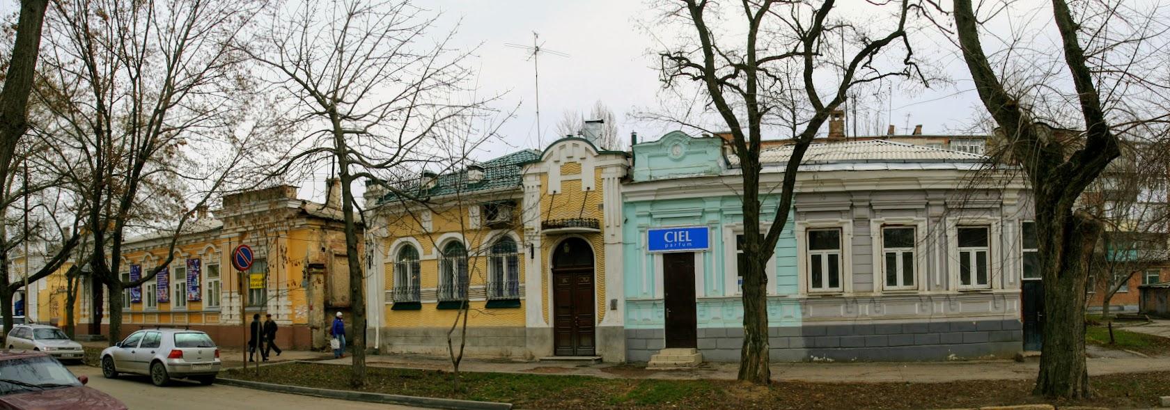 https://sites.google.com/site/istoriceskijtaganrog/italanskij-pereulok/dom-35