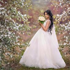 Wedding photographer Igor Shushkevich (Vfoto). Photo of 19.09.2018
