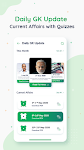 screenshot of Exam Preparation App: Free Mock Test, Live Classes