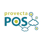 ProvectaPOS