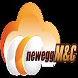 Newegg EIP M&C icon