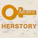 Herstory I luoghi delle donne