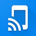 WiFi auto connect - WiFi Automatic icon