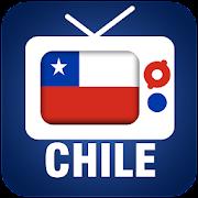 Tv de Chile