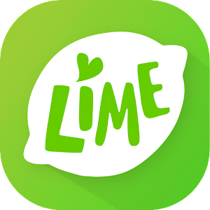 limewire dating It's hard to even pinpoint how dating has changed or here are the early 2000s dating trends we but hopping on limewire — early 2000s shout out — and.