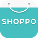 SHOPPO - Shopping & Rewards icon