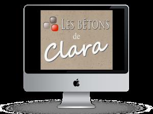partenaire-du-reseau-les-betons-de-clara-franchise-site-internet-local