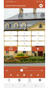 Czechowice-Dziedzice Audioprzewodnik for PC-Windows 7,8,10 and Mac apk screenshot 5