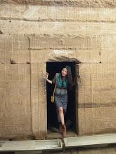 Photo: enjoy Egypt Tour package with All Tours Egypt