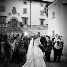 Wedding photographer Alessandro Papi (alessandropapi). Photo of 11.04.2015