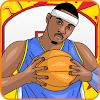How To Draw Basketball APK