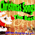 Best Christmas Songs file APK Free for PC, smart TV Download