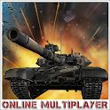 Frontline Battles Online icon