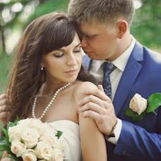 Wedding photographer Dmitriy Shoytov (dimidrol). Photo of 06.06.2014