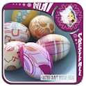 Easter Craft Design Ideas icon