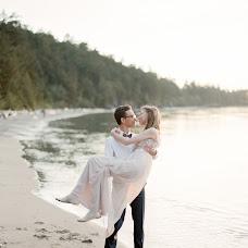 Wedding photographer Elena Plotnikova (LenaPlotnikova). Photo of 26.01.2018