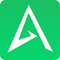 Ads Detector icon