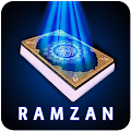 Muslim Ramzan App - Quran, Qibla, Namaz, Dua, SMS