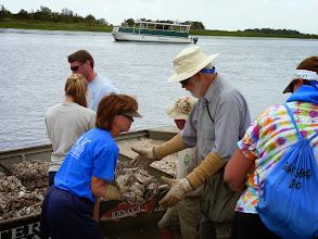 Photo: 2012 volunteers