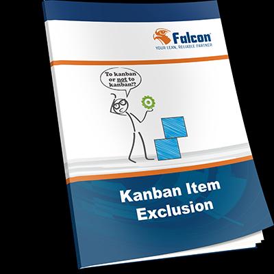 Kanban-Item-Exclusion