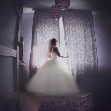 Wedding photographer Irina Ryabykh (RyabykhIrina). Photo of 10.09.2014