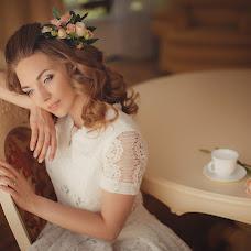 Wedding photographer Evgeniy Frolov (evgenyfrolov). Photo of 14.06.2015