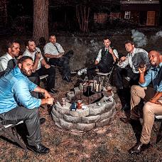 Wedding photographer Omar Zeta (omarzeta). Photo of 28.06.2017