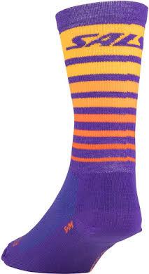 Salsa Rustler Socks alternate image 0