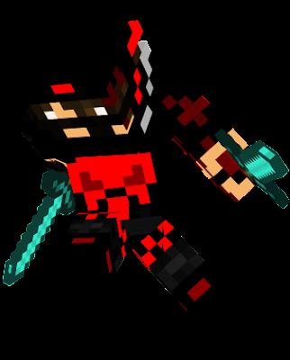 Original: http://minecraft.novaskin.me/skin/4997483669749760/cool-skull-boy