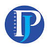 Parveen Jindal Classes APK