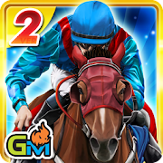 iHorse Racing 2: Stable Manager