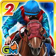 iHorse Racing 2: Stable Manager apk