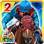 iHorse Racing 2: Horse Trainer and Race Manager file APK for Gaming PC/PS3/PS4 Smart TV