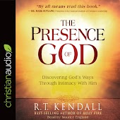 The Presence of God