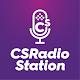 CSRadioStation APK
