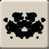 Ink Blotter - Premium