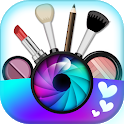Magic Selfie Makeovers-Beauty Camera icon