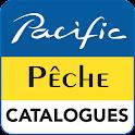Pacific Pêche icon