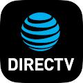 DIRECTV download