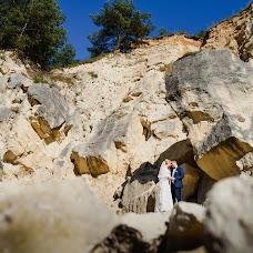 Wedding photographer Evgeniy Schegolskiy (Photobird). Photo of 21.12.2015