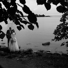 Wedding photographer Evgeniya Ten (ZhenyaTen). Photo of 11.06.2013