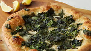 Pizza Dough thumbnail