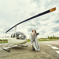 Wedding photographer Konstantin Kovalenko (kkovalenko). Photo of 31.05.2016
