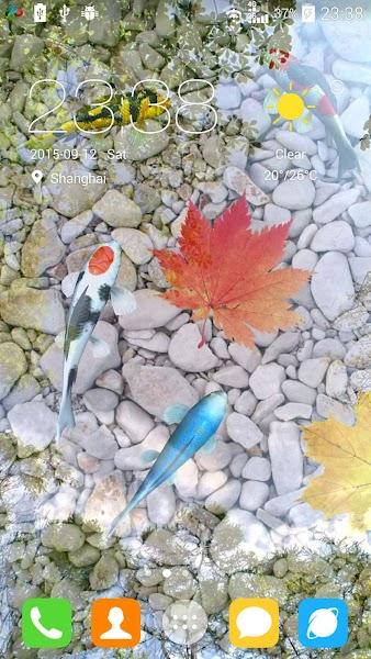 3d Car Live Wallpaper Full Version Apk Apk Mania Full 187 Water Garden Live Wallpaper V1 58 Apk