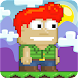 Growtopia - Androidアプリ